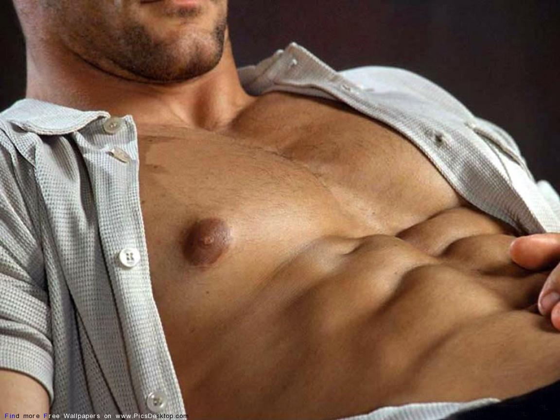Nathan Black следующее Фото 2 (гей фото, парни фото, голые парни