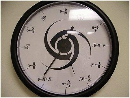 math-clock.jpg