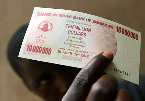 ten-million-dollar-note-zimbabwe.jpg