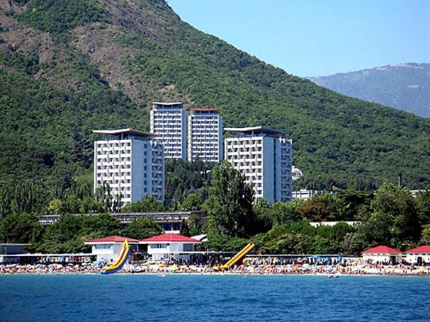 Crimea_peninsula2