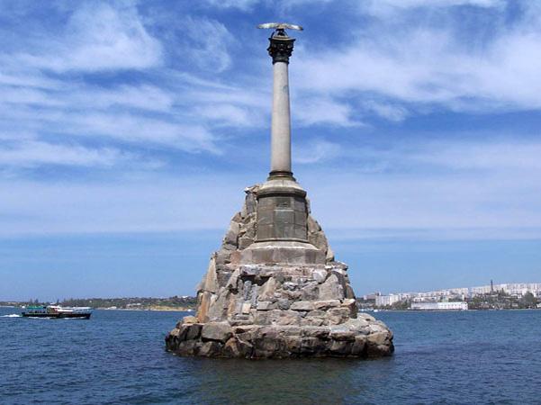 Crimea_peninsula3