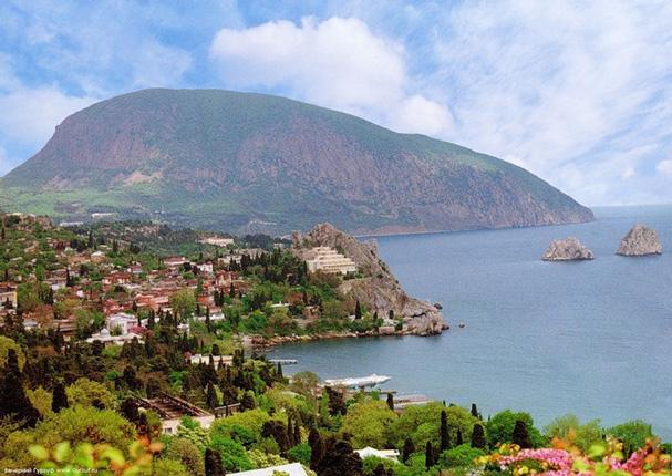 Crimea_peninsula4
