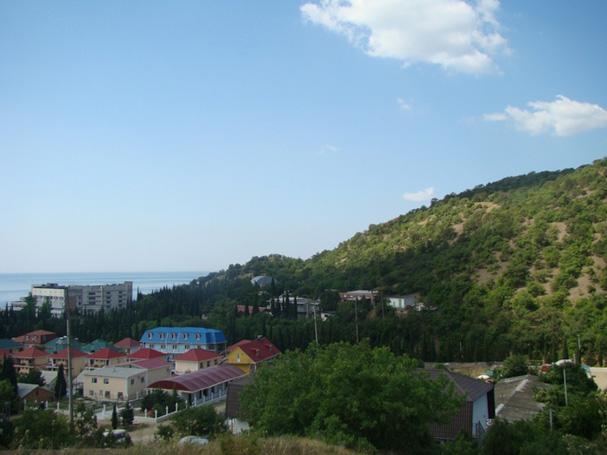 Crimea_peninsula5