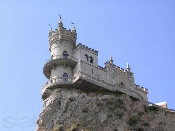 Crimea_peninsula7