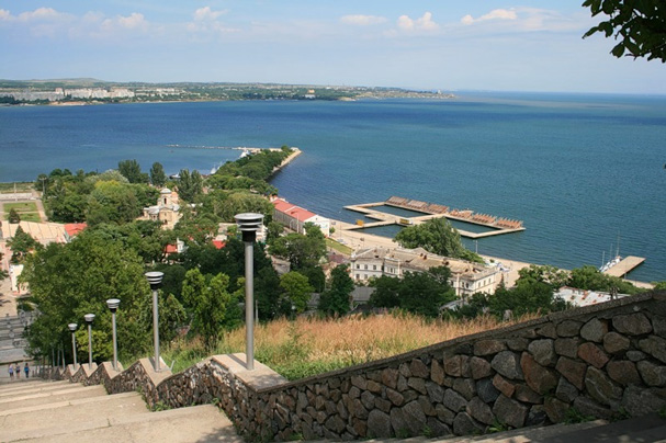 Kerch_Peninsula