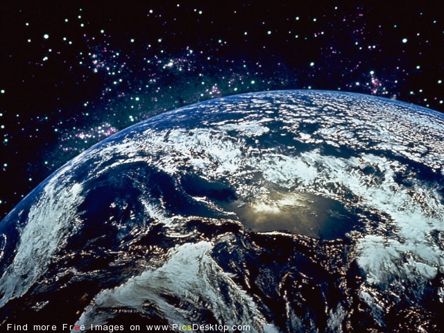 Space pictures free desktop wallpapers space exploration - Space explorer wallpaper ...